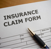 Insurance Coverage Claims Bad Faith Claims Milwaukee Waukesha Wisconsin