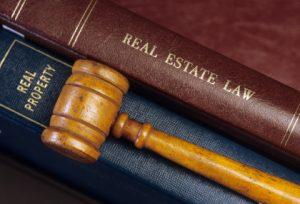 Real Estate Lawyer Milwaukee Waukesha Wisconsin Attorney Delafield West Allis New Berlin Pewaukee Hartland